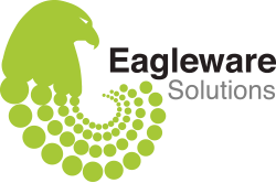 Eagleware Solutions